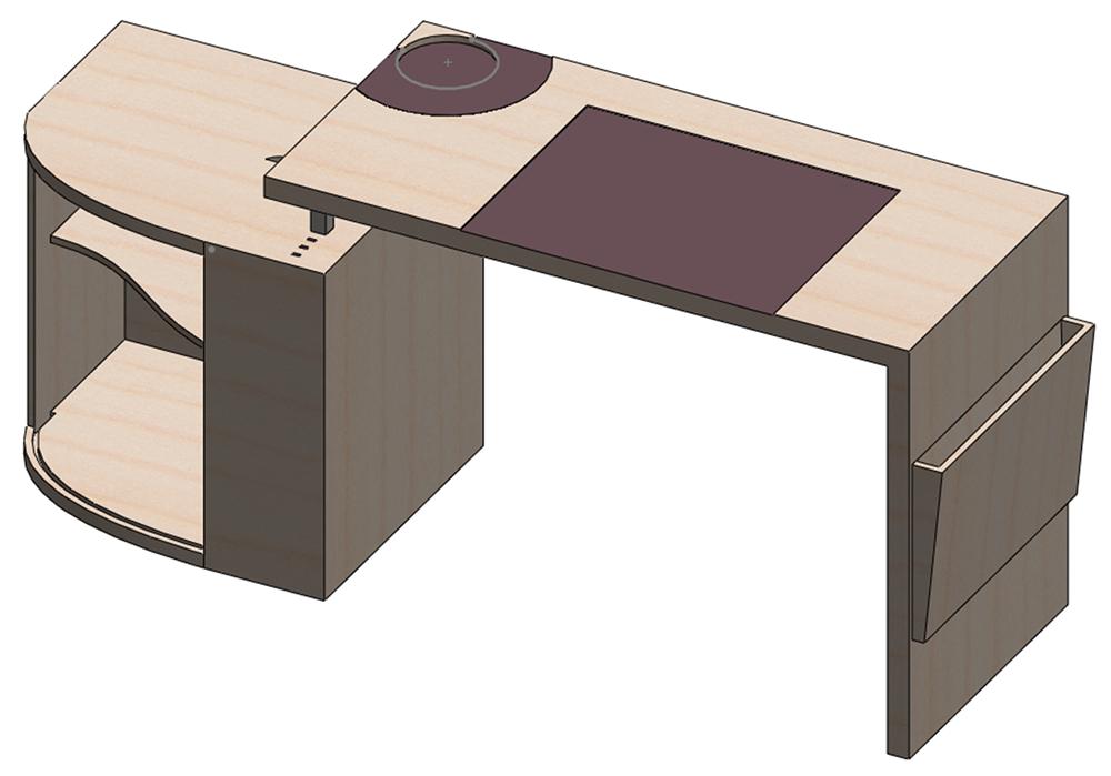 A-Level Product Design - StuartFrost.me